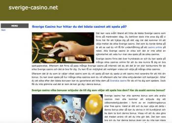 Cleos vip room casino reviews